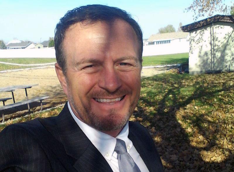 Kevin Koepnick